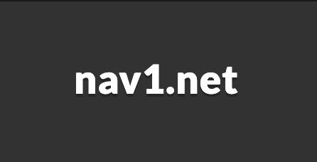 当サイト「nav1.net」についての紹介